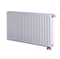 Радиатор стальной панельный тип K-22 – 500 x 800